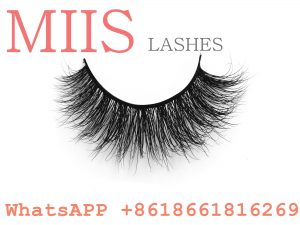 false strip 3d eyelashes wholesale