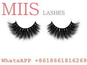 best natural 3d lashes