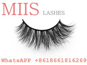 3d mink lashes in bulk