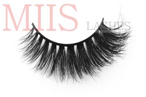 best semi permanent eyelashes