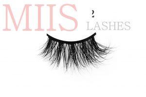 eyelash kit